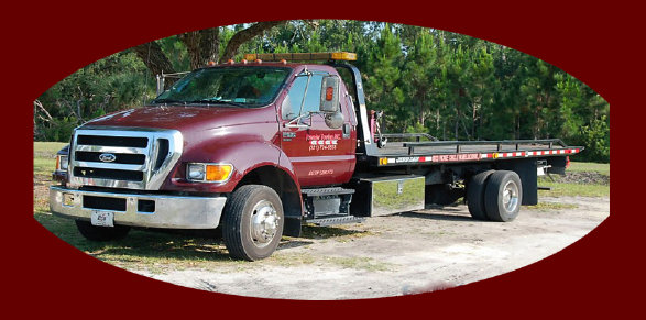 premier_towing_and_transport001007.jpg