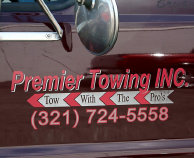 premier_towing_and_transport009006.jpg