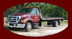 premier_towing_and_transport012004.jpg